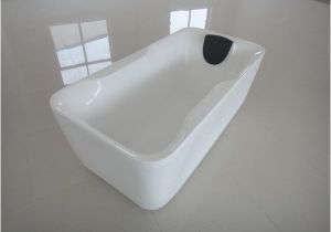 Bathtubs 1500mm 1500 Freestanding Bath