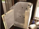 """Bathtubs 20 In Leading Handicap Showers Supplier Announces 24"""" Stainless"""