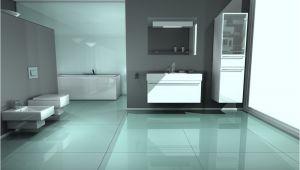 Bathtubs 2020 Bathroom & Kitchen Design software