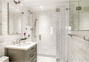 Bathtubs 4 Ft 5 Ways with An 8 by 5 Foot Bathroom
