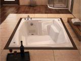 Bathtubs 54 Inches Long Bathtubs Idea Marvellous Bathtubs 54 Inches Long 2 Part