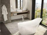 Bathtubs 54 Inches Regular 54 Inch Bathtub for Mobile Home