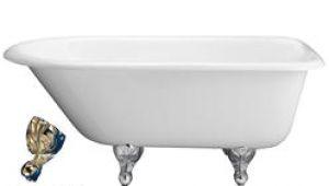 Bathtubs 58 Inches 58 Inch Tub