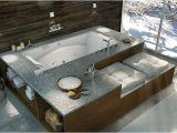 """Bathtubs 72 Maax Optik 72"""" X 42"""" Acrylic Drop In or Undermount Bathtub"""
