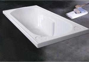 Bathtubs Acrylic Resin China Plastic Bathtub Yt Yt China Plastic