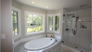 Bathtubs and Sinks Jacuzzi Tub