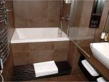 Bathtubs and soaking Tubs Bathroom soaking Tubs for Small Bathrooms with Modern