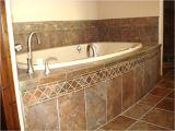 Bathtubs and Surrounds Lowes Bathtubs and Surrounds Svardbrogard