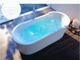 Bathtubs at Walmart Outdoors Inflatable Hot Tub Walmart for A soothing