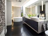 Bathtubs Australia Luxury Bathroom Addition with Japanese Wall Tiles and