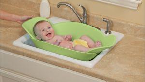 Bathtubs Babies R Us Safety 1st Sink Snuggler Baby Bather