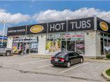 Bathtubs Barrie Barrie Showroom Jacuzzi Hot Tub Dealership In Barrie On