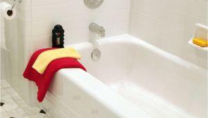 Bathtubs Bath Remodeling Bathtub System Wichita Ks Bath Crest
