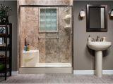 Bathtubs Bathroom Remodeling Shower Remodel Shower Renovation Remodel Shower