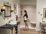 Bathtubs Bathroom Renovation Tub to Shower Conversion Convert Bath to Shower