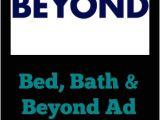 Bathtubs Black Friday 2014 Bed Bath & Beyond Black Friday Ad