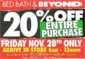 Bathtubs Black Friday Bed Bath & Beyond Black Friday Deals for 2014 Line and