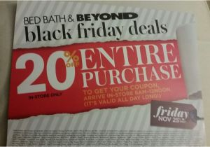 Bathtubs Black Friday Bed Bath and Beyond Black Friday Ad for 2016 Funtober