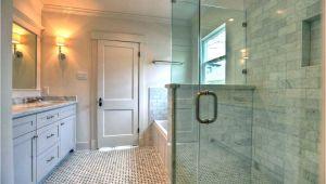 Bathtubs Brampton Bathroom Renovation Contractor Brampton Mississauga