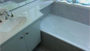 Bathtubs Brisbane Home at Brisbane Bath Resurfacing with Over 30 Years
