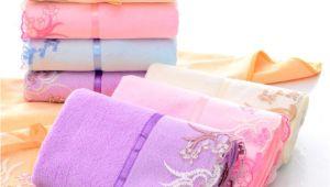 Bathtubs Buy Quality Aliexpress Buy Bath towels 140x70cm Adults and Baby