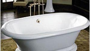 Bathtubs by Kohler Kohler Bathtubs Gnh Lumber Eshowroom