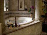 Bathtubs Corner Design Bathtub soaker Bathroom Designs with Corner Tubs Corner