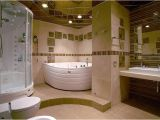 Bathtubs Corner Design Corner Bath Features In the Bathroom 8 Designs