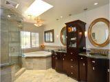 Bathtubs Corner Design Exquisite Corner Bathtub Designs Symbolizing Bathroom