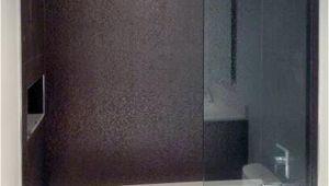 Bathtubs Dallas Bathtub Enclosures — Shower Doors Of Dallas