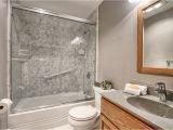 Bathtubs Dallas Dallas Bathtub Liners Dallas Bath Surrounds