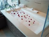 Bathtubs Dallas Omni Dallas Hotel Bath Room 2 Bag at You