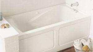 Bathtubs Deepest Deep soaker Bathtub Vs Classic Style Bathtub which to