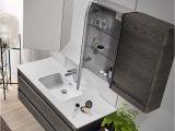 "Bathtubs Doors 3 48"" Medicine Cabinet Bathroom Vanity Mirror Wall Mount 3"