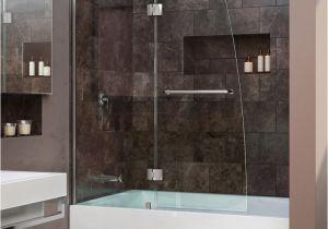Bathtubs Doors 4 Dreamline Shower solutions
