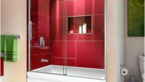 Bathtubs Doors Z Frameless Bathtub Doors Bathtubs the Home Depot