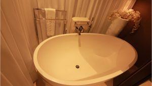 Bathtubs Dubai Meliá Dubai I Had A Great Stay with them – Travel Tales