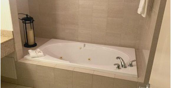 Bathtubs Edmonton Alberta Hot Tub Suites Hotel Rooms with Private