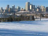 Bathtubs Edmonton Alberta the 10 Best Restaurants In Edmonton Alberta