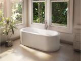 Bathtubs Edmonton Bathroom Tubs Edmonton