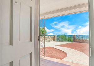 Bathtubs El Paso Tx 2 Br 1 Bath House 2117 San Jose Avenue House for Rent