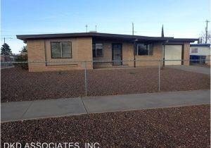 Bathtubs El Paso Tx 4 Br 2 Bath House 5601 Wadsworth House for Rent In El