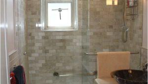 Bathtubs Enclosures Bo Bath Tub and Shower