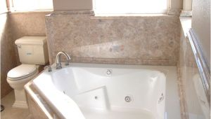 Bathtubs for A Small Bathroom Bathroom Cozy Menards Bathtubs for Elegant Bathroom