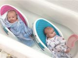 Bathtubs for New Baby Over Half F Angelcare Bath Support