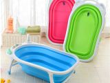 Bathtubs for New Baby Size 80 47 23cm Suit for 0 8 Years Old Baby Newborn Baby