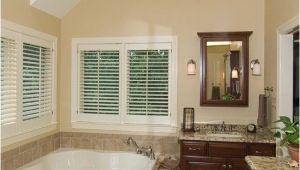 Bathtubs for Remodel Bathroom Corner Tub Design Remodel Decor and