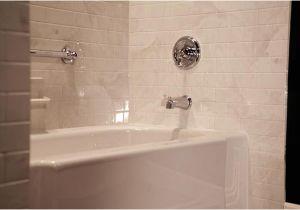 Bathtubs for Remodel Bathtub Liners Bathroom Remodel