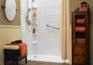 Bathtubs for Remodel Senior Safety Bathroom Remodeling Wel E to O Gorman