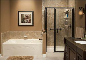 Bathtubs for Remodel Small Bath Remodel